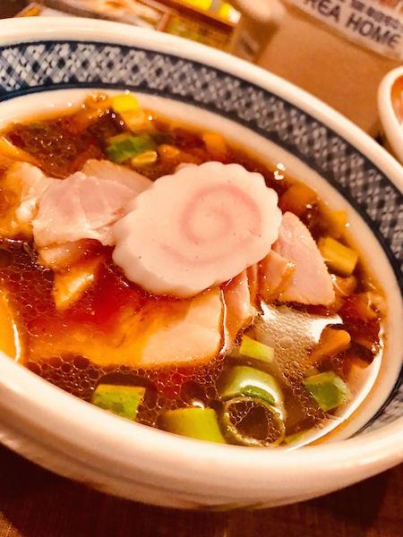 拉麺いさりび