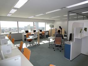 パソコンスクール/パソコン教室  ISA船橋FACE校