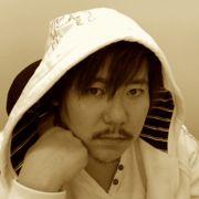 Kazuya_aka